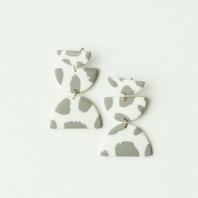 Michelle McDowell Shea Earrings | Shimmer