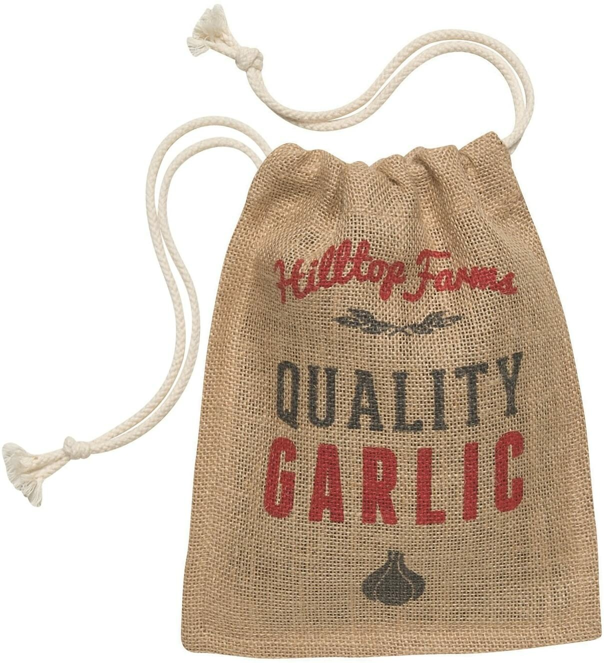 Now Designs | Garlic Sack