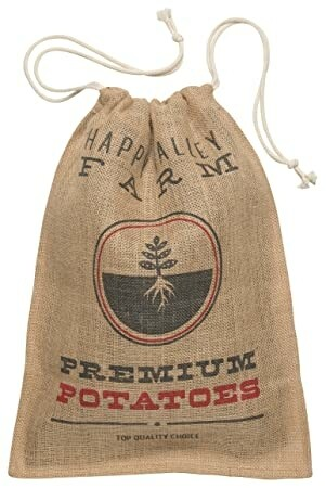 Now Designs   Potato Sack