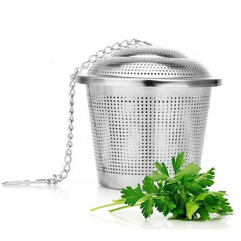 Danesco | Herb & Spice Infuser