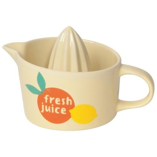 Now Designs Citrus Juicer - Fresh Juice