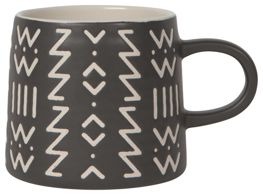 Danica Imprint Mug | Ziggy