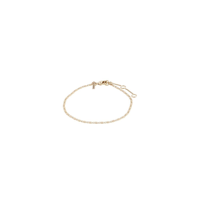 Pilgrim Gold Parisa Bracelet