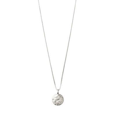 Pilgrim Silver Cornelia Necklace