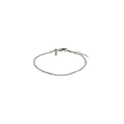 Pilgrim Silver Kait Bracelet