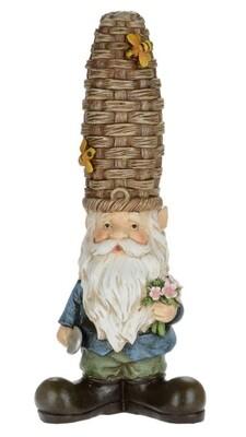 Garden Gnome - Hive