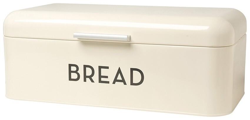 Now Designs Bread Bin | Ivory
