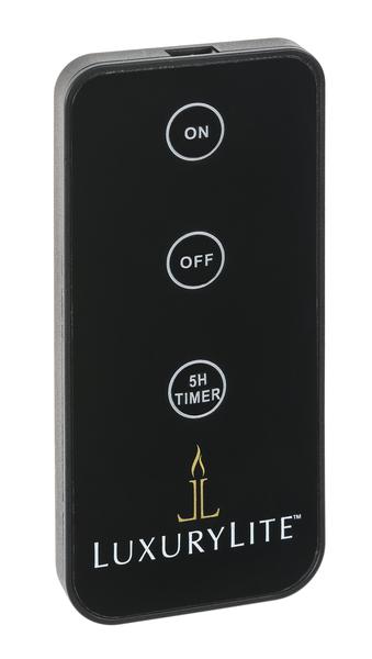 Luxury Lite Remote