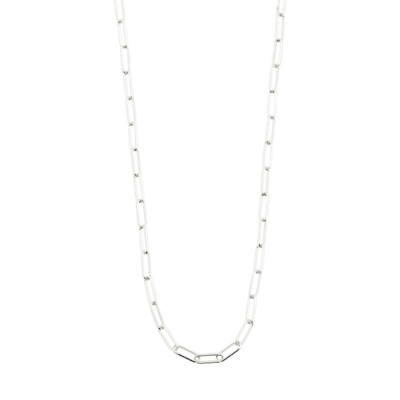 Pilgrim Silver Ronja Necklace