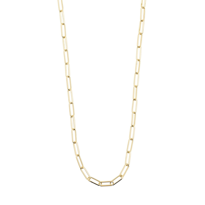 Pilgrim Gold Ronja Necklace