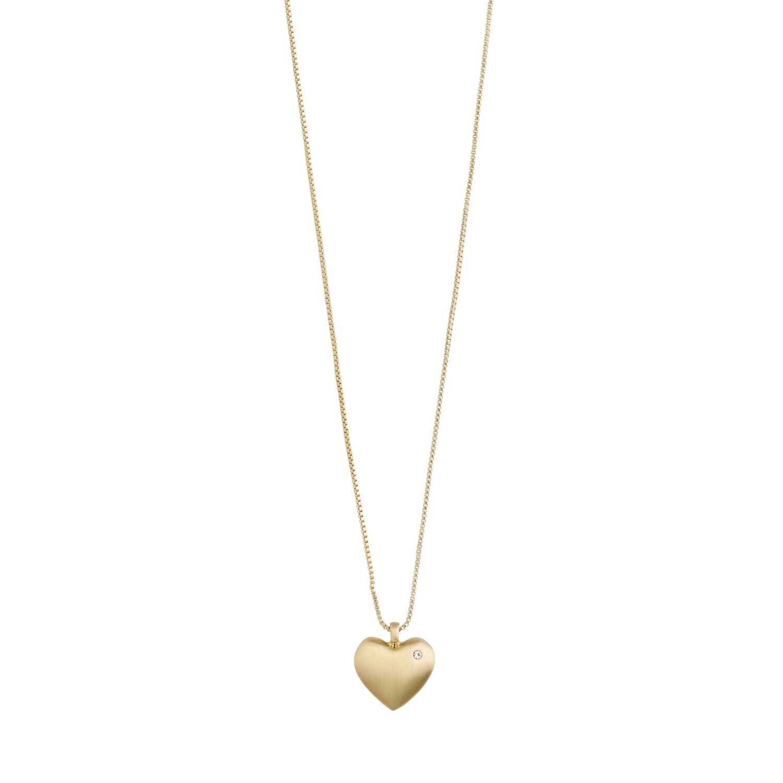 Pilgrim Gold Sophia Necklace