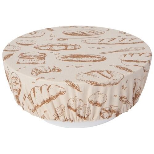 Now Designs Dough Riser | Fresh Baked