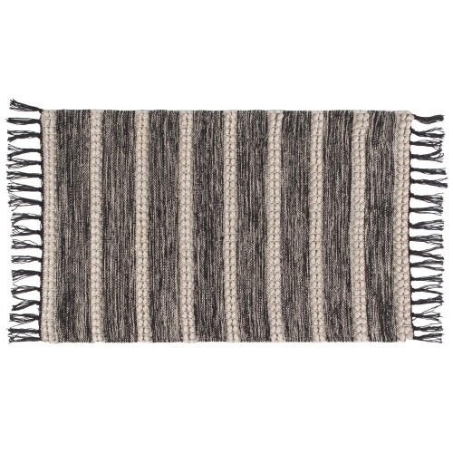 Now Designs Rug | Boho Highland
