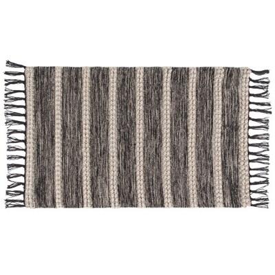 Now Designs Rug | Boho Highland