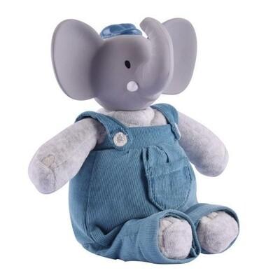 Tikiri Toys - Alvin the Elephant