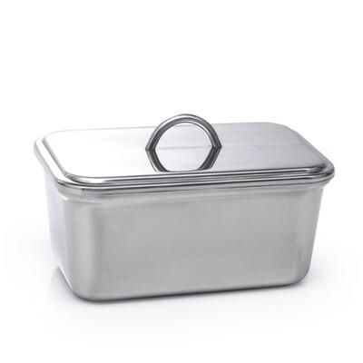 Butter Box 1 lb