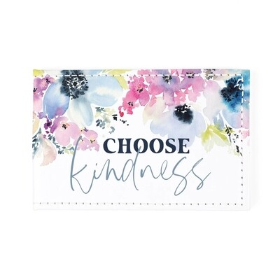Compact Mirror - Choose Kindness
