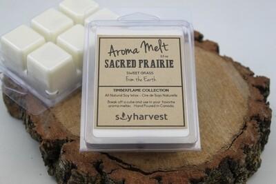Sacred Prairie Aroma Melt