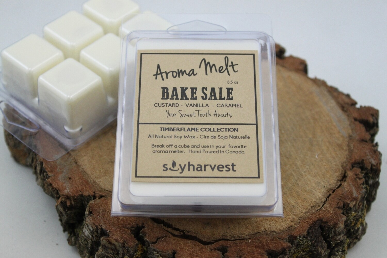 Bake Sale Aroma Melt