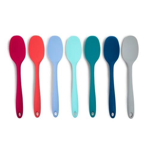 Core Kitchen   Silicone Spoonula