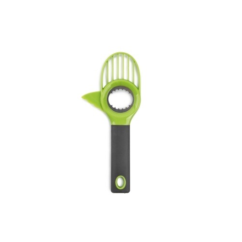 Core Kitchen | Avacado Tool