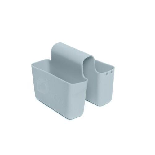 Core Kitchen | Dual Sided Sink Saddle