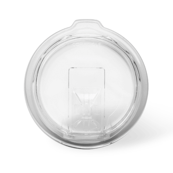 Corkcicle Replacement Lid / 12/16oz Coffee/Tumbler Lid