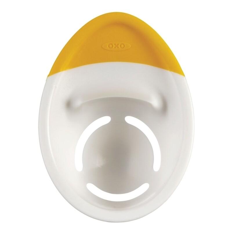 OXO | 3-in-1 Egg Separator