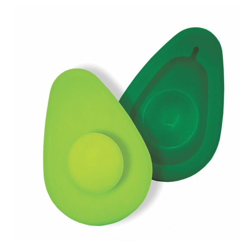Danesco Silicone Avocado Saver