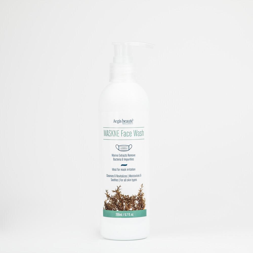 Aegis | Acne Face Wash 200ml