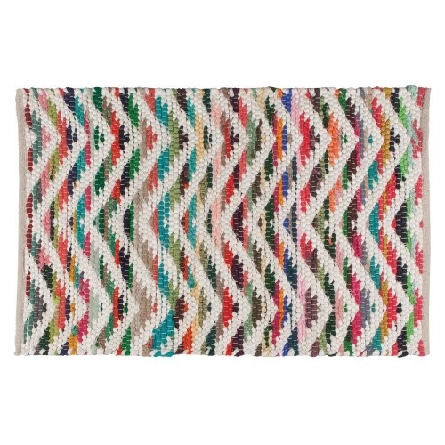 Now Designs Cotton Chindi Rug | Revelry