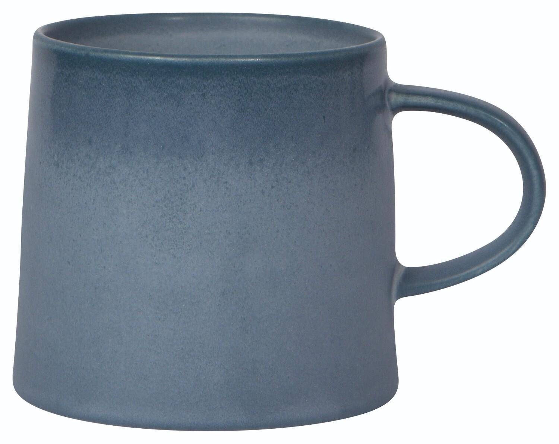 Now Designs Aquarius Mug | Lapis