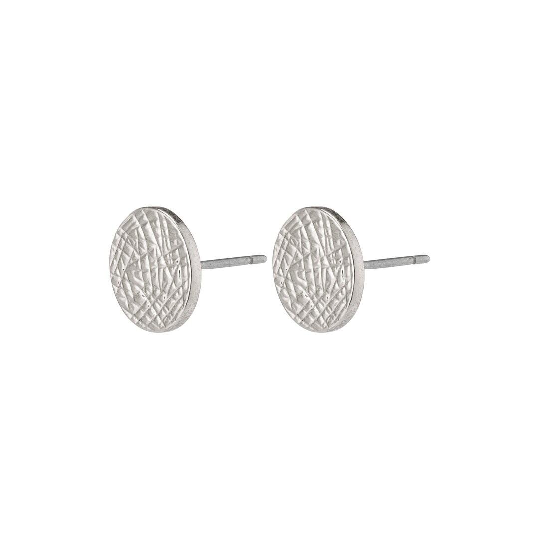 Pilgrim Silver Wynonna Earrings