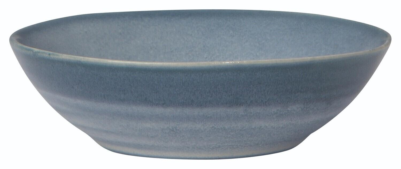 Now Designs Aquarius Dip Bowl | Lapis