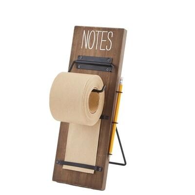 MudPie   Note Roller Set