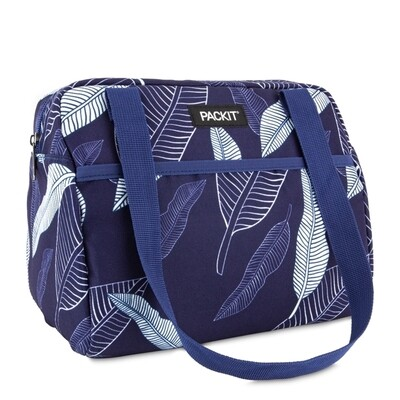 Packit Freezable Lunch Tote