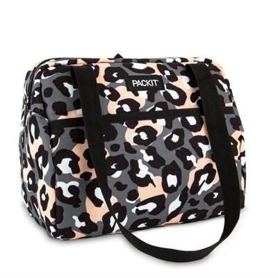 Packit Hampton Freezable Lunch Bag