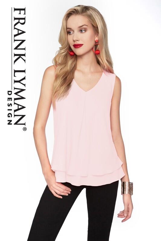 61175-Petal Pink
