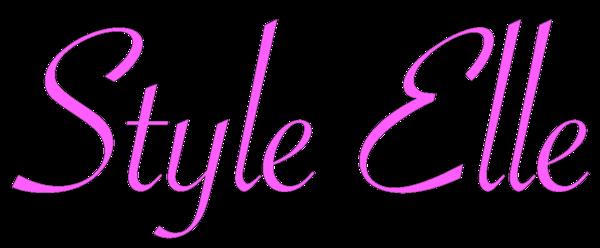 Boutique Style Elle