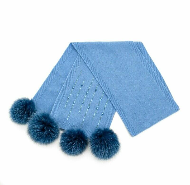 SCIM46-BLUE