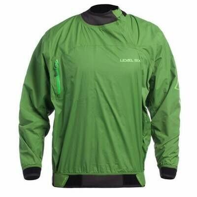 Baffin Splash Jacket