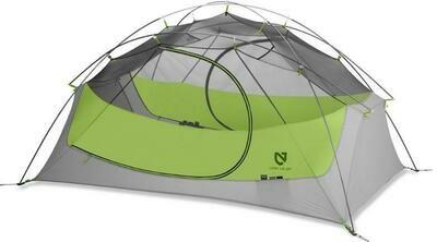 Losi 2P Tent