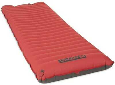 Cosmo 3D Regular Sleeping Pad