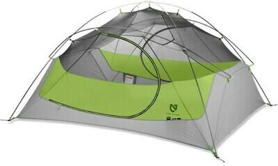 Losi 3P Tent