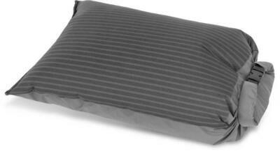 Fillo Bello Pillow
