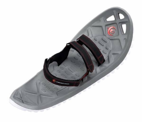 Eva Foam Snowshoes