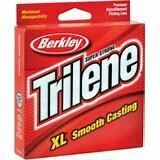 Trilene XL 8lb