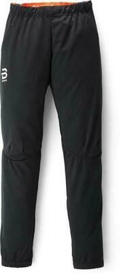 BJORN Women's Ridge Pants Full Zip