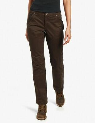 KUHL Women's Rydr Pants 32