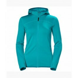 HH Women's Vertex Jacket